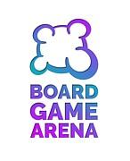 ボードゲームアリーナ BGA