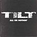 TILT/ティルト