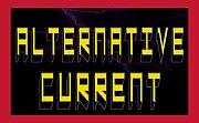 Alternative Current
