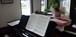 カフェでピアノを弾こう会