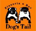 Pizzeria & Bar DOG'S TAIL