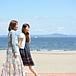 三浦半島が好き!