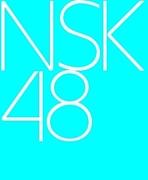 NSK 48