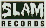 SLAM records