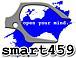 スマート459(四国)