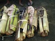 Pilipinas kaganapan