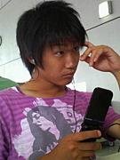 西本亮介(20)
