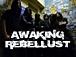 AWAKING REBELLUST