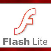 携帯用Flashの集い