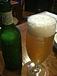 瓶ビール派