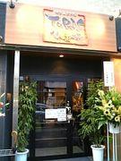 TORIS倶楽部ONLINE