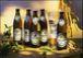 ドイツビールWeihenstephan
