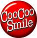 CooCoo Smile