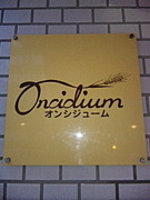 オンシジューム 〜Oncidium〜