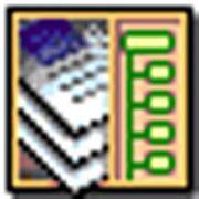 Framemaker+SGML