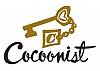 Cocoonist コクーニスト