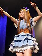 西野カナ☆ライブ ツアー☆