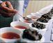 紅茶鑑定士見習いの紅茶相談室
