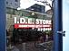 I.D.E. STORE