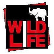 ★WILD LIFE★