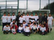 F.C ONEFORAL(ワンフォ)