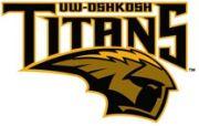 Univ. of Wisconsin Oshkosh