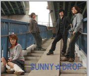 SUNNY☆DROP