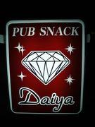DAIYA Official Community