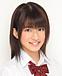 【AKB48】竹内美宥【チームB】