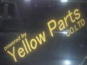 YellowParts イエローパーツ