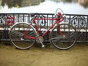 昔の自転車愛好会
