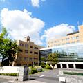 岡山県山陽学園短期大学