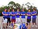 agedashi F.C.