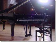 ピアノ演奏のテクニックplus