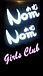 NomNomGirlsClub