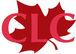 Canada Language Centre