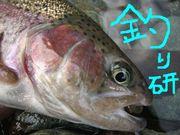 東京海洋大学 釣り研