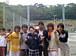 川口北高校硬式テニス部OB/OG会