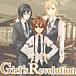 【腐】Girl'sRevolution!【腐】