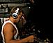 DJ  YUME
