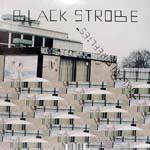 Black Strobe