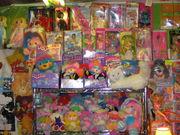 ★おもちゃやSPIRAL★USTOY雑貨