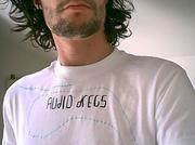 audio dregs
