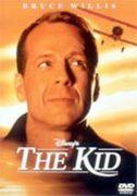 キッド THE KID