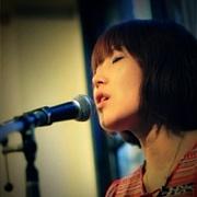 青柳舞-mai aoyagi-