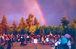 Rainbow Tribe of Living Light