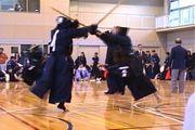時習館高等学校−剣道部