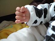 2010年2月出産ママ友in関西