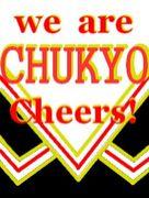 Chupa♡Chapus