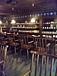 ロックフォールカフェ